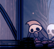 Dream Nail Watchers Spire 2.png