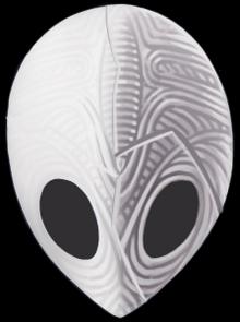 Mask-Shard.png
