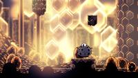 Screenshot HK Husk Hive 01