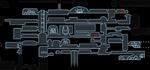Mapshot HK Husk Guard 01