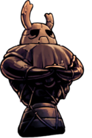 Zote Statue Gold.png