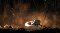Screenshot HK Hollow Knight 04