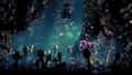 Screenshot HK Fungal Wastes 01