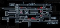 Mapshot HK Vengefly 02