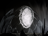 Lore Tablets (Hollow Knight)