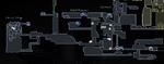Mapshot HK Corpse Creeper 01