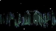 Screenshot HK Shade Gate 07