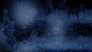 Soul Sanctum Corpse Area