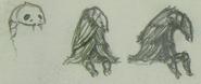 Dirtcarver sketch