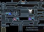 Dream Nail Forgotten Crossroads Location 2.png