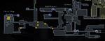 Mapshot HK Stalking Devout 01