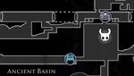 Dream Nail Ancient Basin Location 2.png