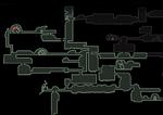 Mapshot HK Aluba 02