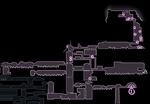 Mapshot HK Shardmite 01