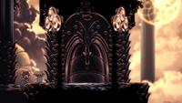 Screenshot HK Pantheon of the Knight 04