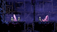 Screenshot HK Husk Miner 01