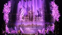 Godhome Arena Crystal Guardian