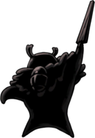 Statue Grey Prince Zote.png