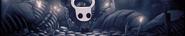 HK Wiki Header-Hollow Knight
