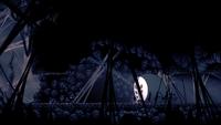 Screenshot HK Stalking Devout 02