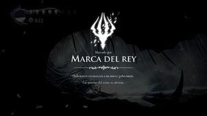 Marca del rey.jpg