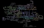 Чиста карта