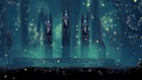 Screenshot HK Mantis Lords 03