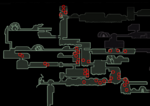 Mapshot HK Mossfly 02