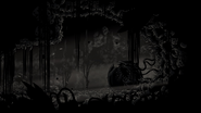Screenshot HK Abyss 12