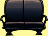 Bench (Hollow Knight)