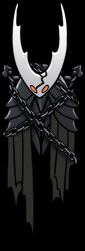 Полый рыцарь