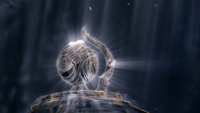 Silksong Opening Seal.png