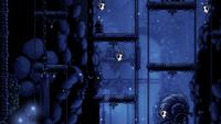 Screenshot HK Gruzzer 01