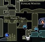 Dream Nail Fungal Wastes Location 6.png