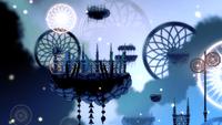 Screenshot HK Dream Realm 04.png