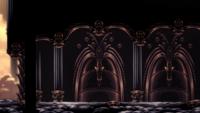 Screenshot HK Pantheon of the Master 03