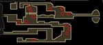 Mapshot HK Hive Soldier 01