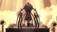 Screenshot HK Pantheon of Hallownest 01