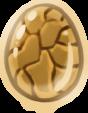 Rancid Egg.png