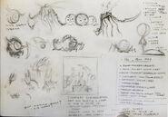Aris Sketchbook - hk40a
