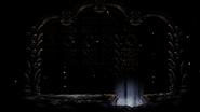 Screenshot HK The Eternal Ordeal 02