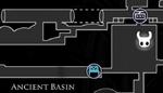 Dream Nail Ancient Basin Location 1.png