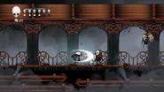 Factory West Screenshot Hollow Knight Lifelight