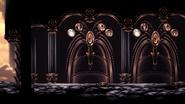 Screenshot HK Pantheon of the Master 04