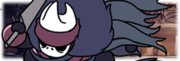 Banner Brothers Oro Mato.png