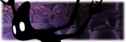 Banner The Collector.png