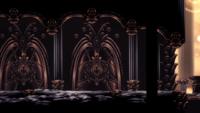 Screenshot HK Pantheon of the Sage 01