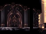 Pantheon of the Sage
