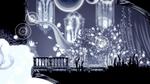Screenshot HK White Palace 05
