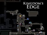 Край королевства